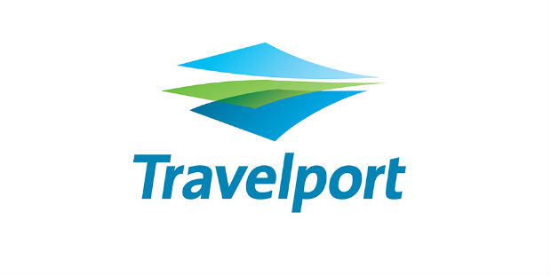 Travelport assinou parceria com a NightsBridge